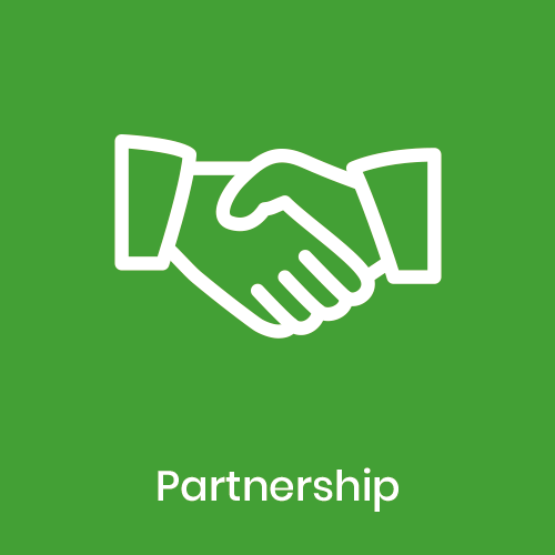 Partnership Nautilus