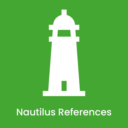 Referenze Nautilus